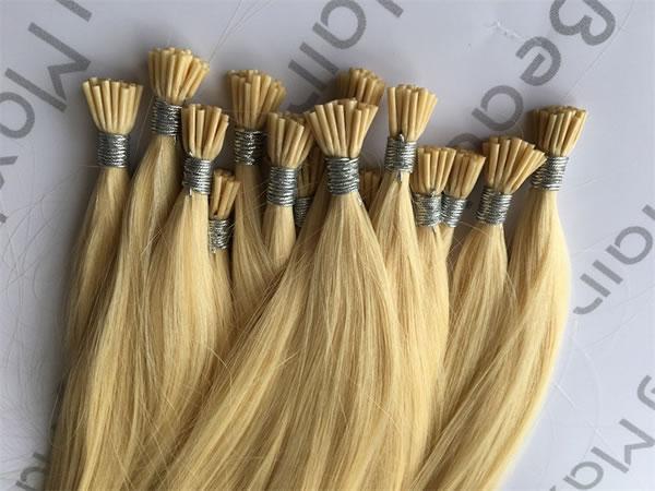 Micro ring hair extensions beautymax hair micro ring hair extensions pmusecretfo Gallery