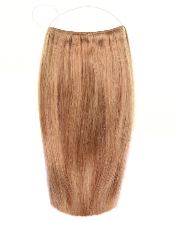 Flip In Hair Extensions 26 Beautymax Hair