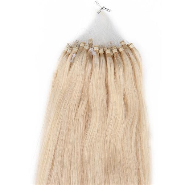 Micro Loop Hair Extensions 37 Beautymax Hair